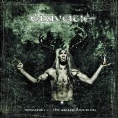 EVOCATION THE ARCANE DOMINION