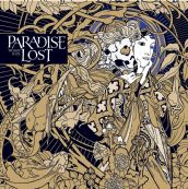 PARADISE LOST – TRAGIC IDOL