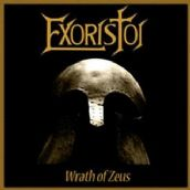 EXORISTOI – WRATH OF ZEUS