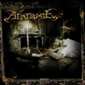 ATARAXIE – PROJECT X