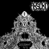 ABSURD – DISCOGRAPHY 91-92