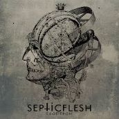 SEPTIC FLESH – ESOPTRON